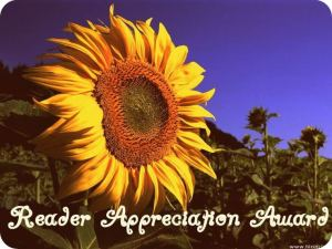 reader-appreciation-badge2