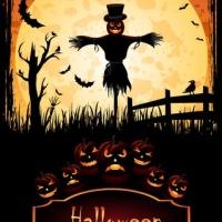 Dental Hygiene Halloween - Halloweensie Story Contest