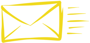 Envelope_yellow